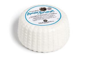 formaggio primo sale, latte di bruna alpina, formaggi artigianali