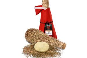 bruna alpina, formaggi artigianali, produzione casearia