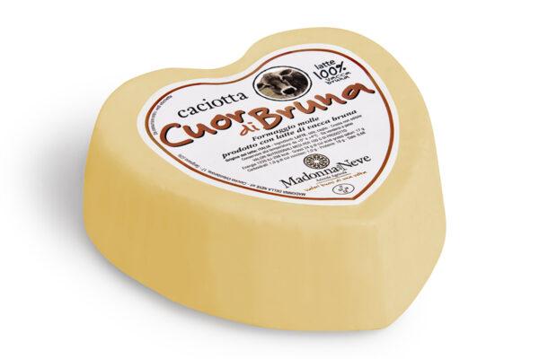 vacca bruna, formaggi artigianali, produzione casearia
