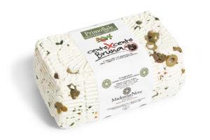 formaggio primo sale, formaggi artigianali, azienda agricola cremona