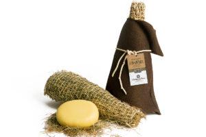 razza bruna, formaggi artigianali
