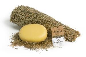 bruna alpina, vendita formaggi artigianali, produzione casearia