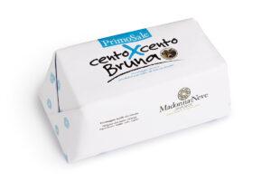 formaggio primo sale, formaggi artigianali, latte di bruna alpina